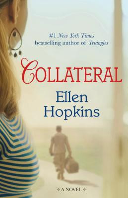 Collateral By Hopkins, Ellen